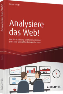 analysiere das web cover